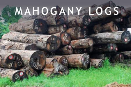 MAHOGANY_LOGS