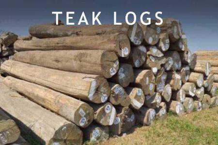 TEAK_LOGS