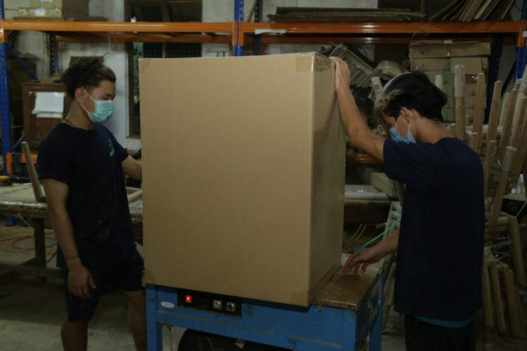 9.-Packaging-2