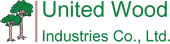 United Wood Industries